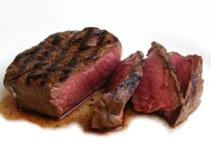Cut_up_steak